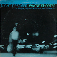wayne-shorter_night-dreamer_blue-note_1964
