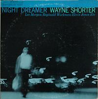 wayne-shorter_night-dreamer_blue-note_1964