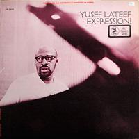 yusef-lateef-expression_1957.1969