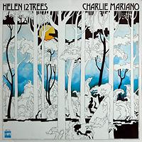 charlie-mariano_helen-12-trees_mps-1976