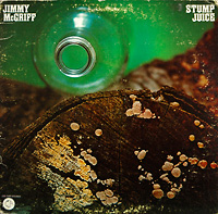 jimmy-mcgriff_stump-juice_groove-merchant-1975