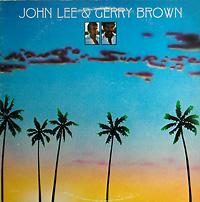 john-lee-&-gerry-brown_mango-sunrise_bluenote-1975