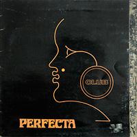 perfecta_club-perfecta_70s