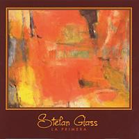 stefan-glass_la-primera-2013