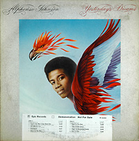 alphonso-johnson_yesterdays-dreams_1976