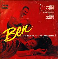 ben-sa-tumba-et-son-orchestre_barclay