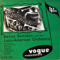 benny-bennett_vogue-LDE024