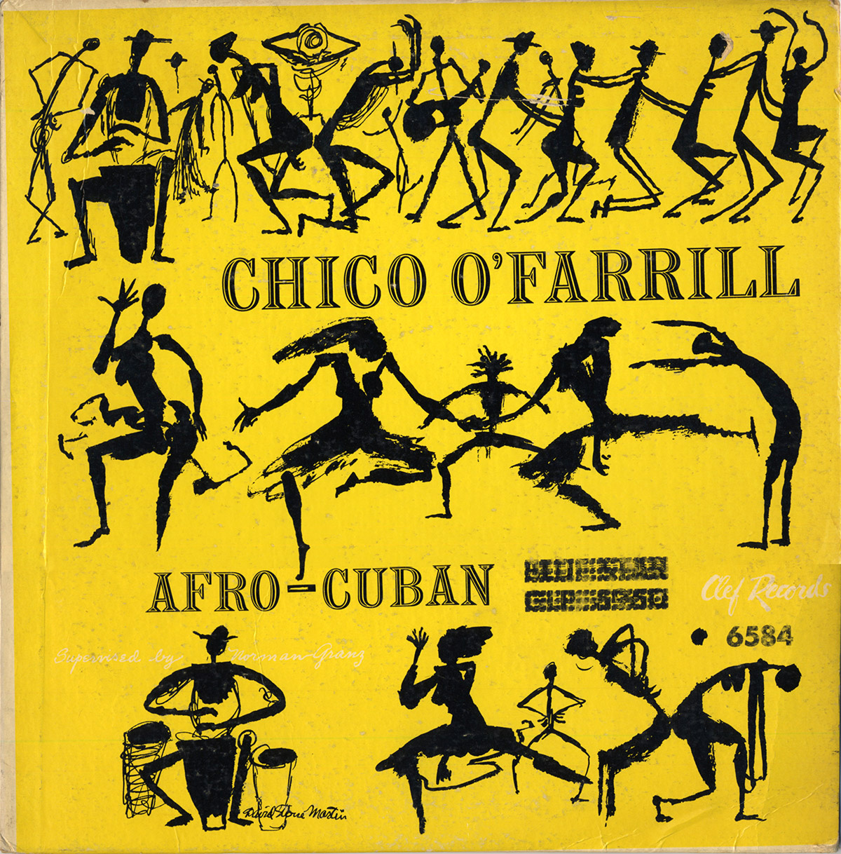 chico-ofarill_afro-cuban_clef_6584_