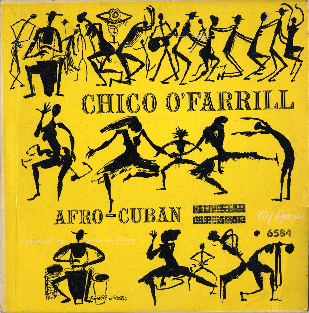 chico-ofarill_afro-cuban_clef_6584_