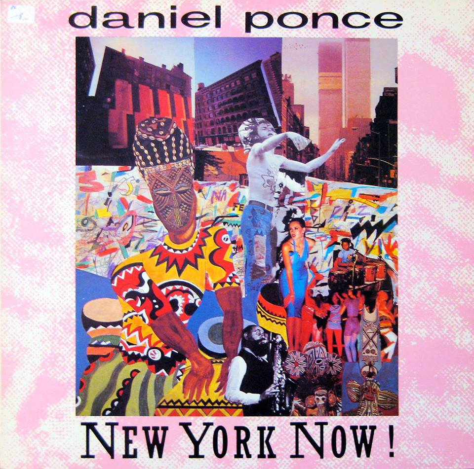 daniel-ponce_new-york-now_1983_