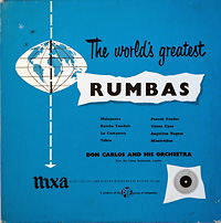don-carlos-and-his-orchestra_rumbas_nixa