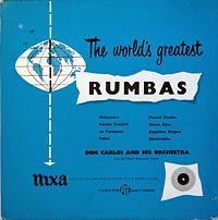 don-carlos-and-his-orchestra_rumbas_nixa
