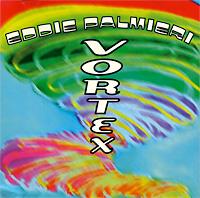 eddie-palmieri_vortex_1996