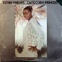 esther-phillps_capricorn-princess-kudu-1976