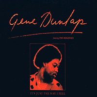 gene-dunlap_its-just-the-way-i-feel_captiol-1981