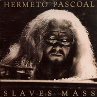hermeto-pascoal_slaves-mass_warner-bros_1977