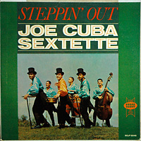 joe-cuba-sextette_stepping-out_seeco