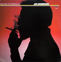 joe-henderson_relaxin-at-camarillo_1981