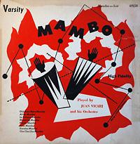 juan-vicari_mambo_varsity-records69154