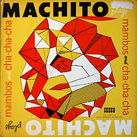 machito_mambos-and-cha-cha-cha_seeco