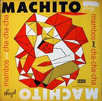 machito_mambos-and-cha-cha-cha_seeco