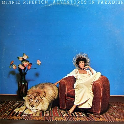 minnie-riperton_adventures-in-paradise_1975