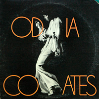 odia-coates_united-artists-1975