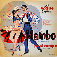 pupi-campo-and-his-sextet_mambo-americana_vogue-coral_