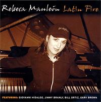 rebeca-maulen_latin-fire_2004