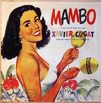 xavier-cugat_mambo_a-selection-of-eight-favorits_mercury