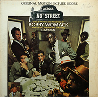 bobby-womack_across-110th-street_