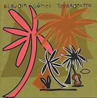 claudia-gómez_tierandentro_2006