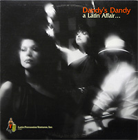 dandy's-dandy_a-latin-affair_1979