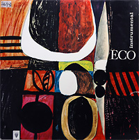 eco-instrumental