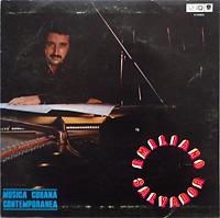 emiliano-salvador_musica-cubana-contemporanea_