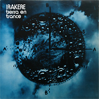 irakere_tierra-en-trance_