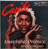 josephine-prmice_sings-calypso_verve