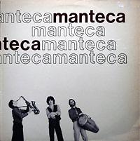 manteca_Ready-Records1982