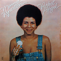 minnie-riperton_perfect-angel_1973
