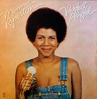 minnie-ripterton_perfect-angel_1973