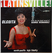 olguita_with-george-hernandez_latinsville_world-pacific_