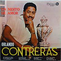 orlando-contreras_un-nidito-de-amor_palacio