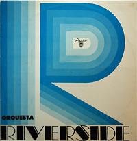 orquesta-riverside_areito_