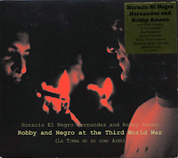 robby-and-negro-at-the-third-wordl-war_
