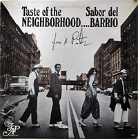 taste-of-the-neighborhood_sabor-del-barrio_jap-records-1981