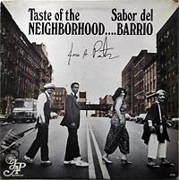taste-of-the-neighborhood_sabor-del-barrio_jap-records-1981