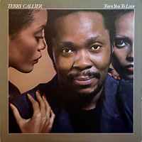 terry-callier_turn-you-to-love_elektra-1979
