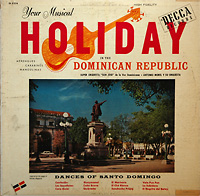 your-musical-holiday-in-the-dominican-republic_decca