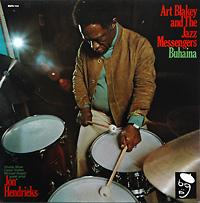art-blakey-and-the-jazz-messengers_buhaina_1973