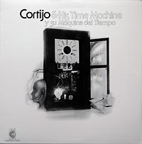 cortijo-y-su-maqina-del-tiempo_coco-1974